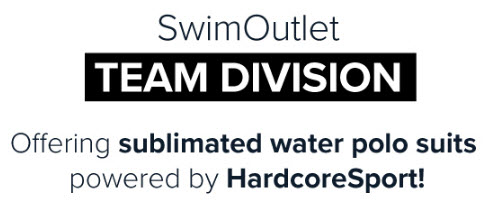 8ed1a4f86feaf SwimOutlet sublimated suits are made in the USA by Hardcore Sports from the  highest quality materials, giving you unbeatable pricing and lightning fast  ...